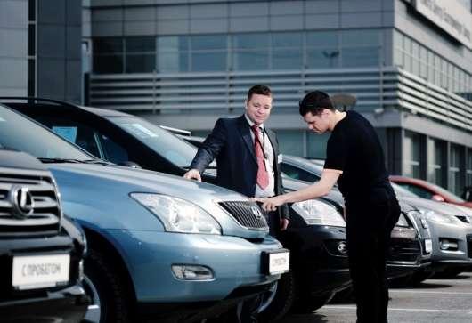 Який автомобіль вибрати: як читати оголошення про продаж?
