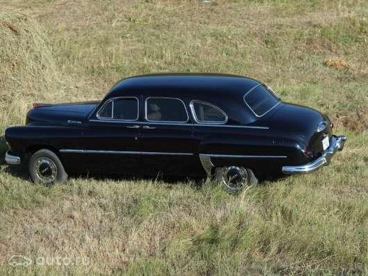 Десять російських старих машин, які вас спантеличать
