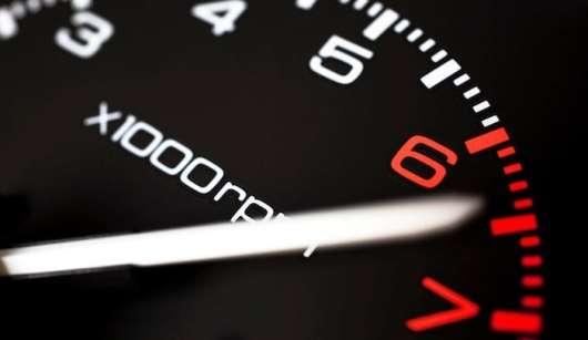 Принцип роботи обмежувача обертів двигуна і їх типи: пояснюємо простими словами