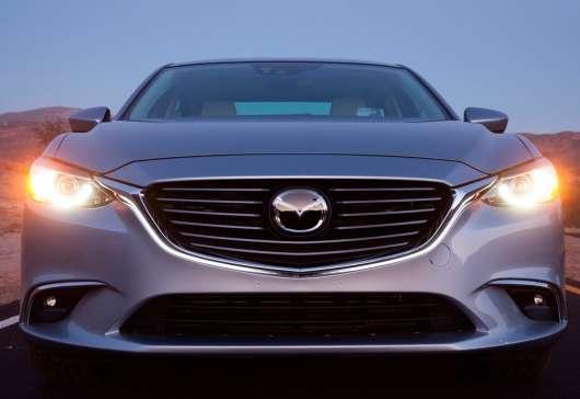 Ось як дешевшали нові автомобілі, куплені в 2015 році