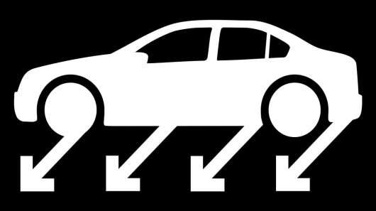 Ось найбільш і найменш надійні автомобілі за даними журналу Consumer Reports