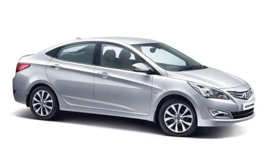 CarPrice назвав автомобілі, які можна продати швидше всього