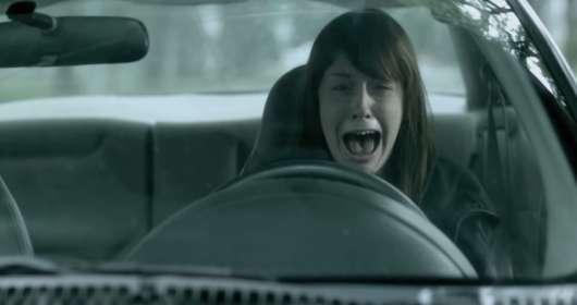 Купівля автомобіля перетворилася на справжній кошмар для цієї індійської дівчини