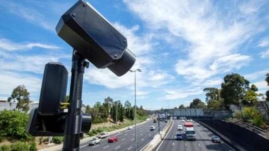 5 дієвих заходів, які допоможуть знизити смертність на дорогах у найближчі роки