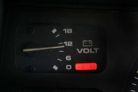 Як подвоїти термін служби акумулятора вашого автомобіля