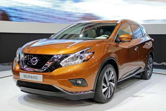 Список всіх нових гібридних і електричних автомобілів, які можна придбати в Росії в 2019 році