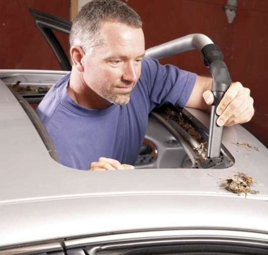 10 проблем з автомобілем, які ви можете самі легко усунути