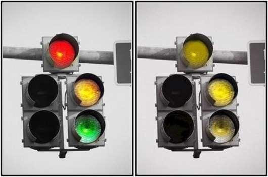 Перевірте по 5 картинок, чи можете ви керувати автомобілем