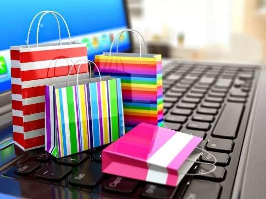 Дешевше купувати автозапчастини в зарубіжних інтернет-магазинах?