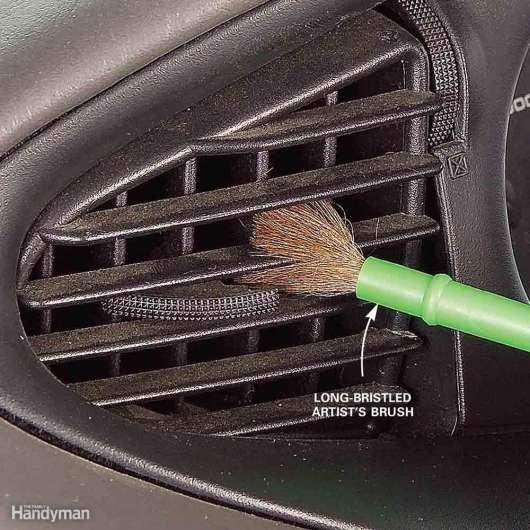 11 автомобільних корисних порад