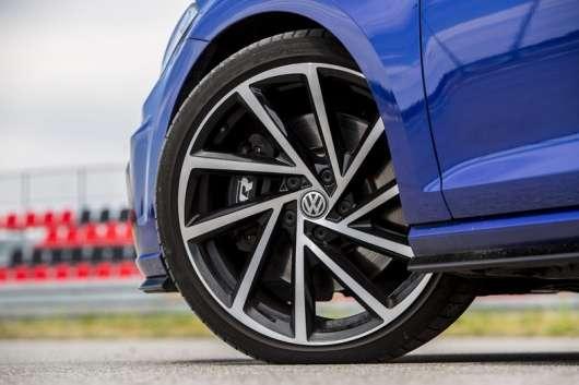 Чому розмір шини так важливий для будь-якого автомобіля?