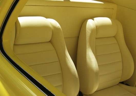 10 простих способів поліпшити свій автомобіль