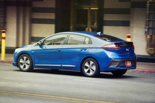 Hyundai і Яндекс почнуть розробляти автопилотируемые автомобілі